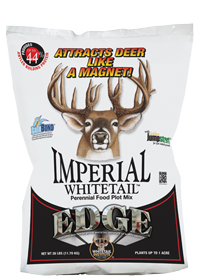 Whitetail Institute Product Selector Deer Food Plot